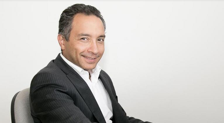 Il dottore Arturo Caranna dell'Oasi di Troina nominato segretario generale del Biotec Sicilia