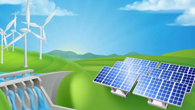 Dall'Unione europea 60 mila euro ai Comuni siciliani per l'energia sostenibile