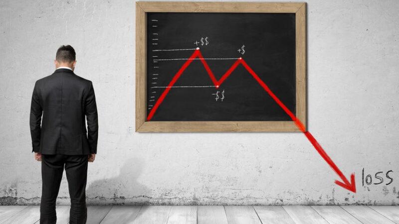 Indagine CNA:  2020 In profondo rosso per i conti di quattro imprese su cinque. Modificare il sistema degli aiuti