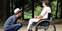 Piazza Armerina. Possibile presentare istanza per la richiesta di interventi in favore di soggetti in condizione di disabilità grave