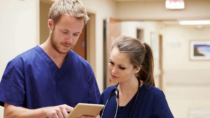 L'ASP di Enna cerca infermieri