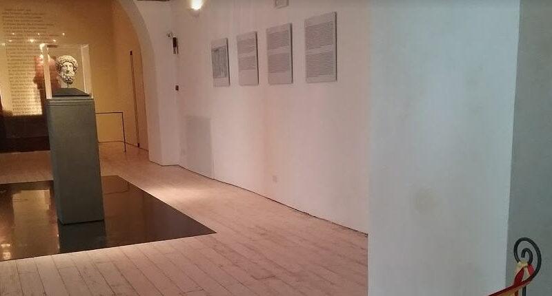 10 marzo. Giornata dei beni culturali siciliani. Ingresso gratuito ai musei e ai siti archeologici