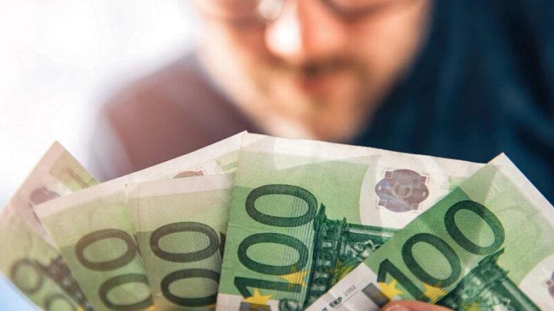 Prestiti: aumentano le richieste per la cessione del quinto