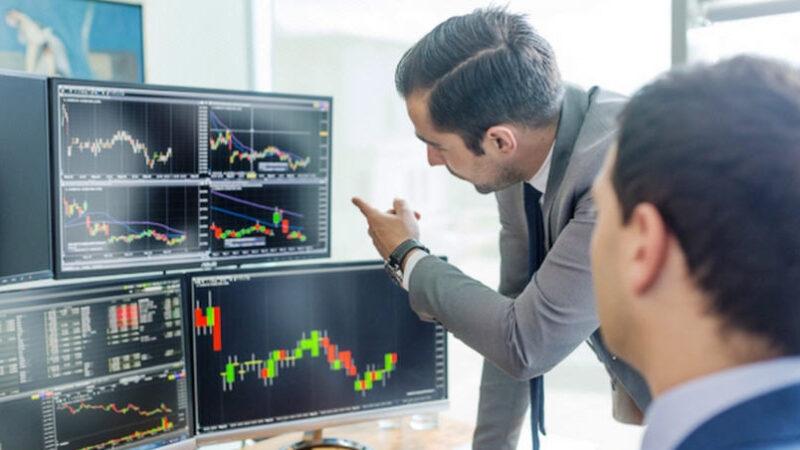 Come iniziare a fare trading online oggi: tutti gli errori da non commettere