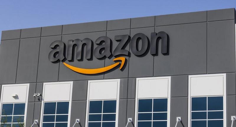 Investire su Amazon conviene? Le previsioni per il 2021