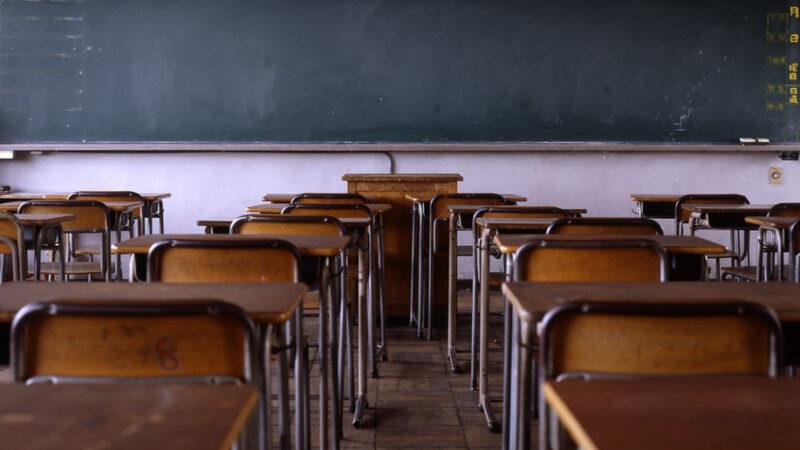 Al via la progettazione per rendere sicuri due Istituti scolastici provinciali del capoluogo