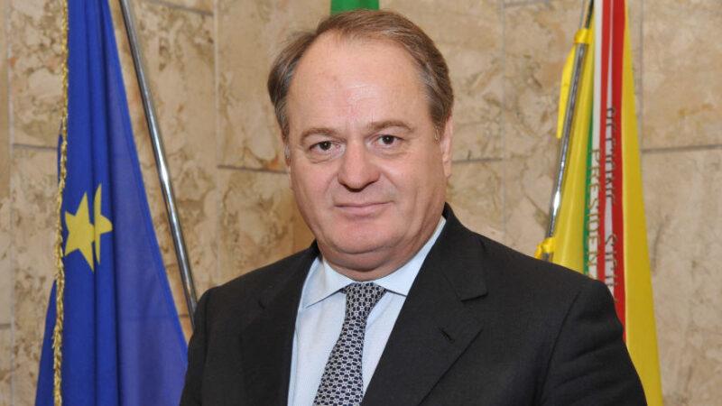 Sanità – Polemiche per la nomina del nuovo Direttore generale dell'Oasi di Tronia