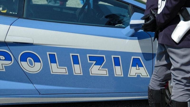 Youpol l'app della Polizia di Stato per combattere la violenza