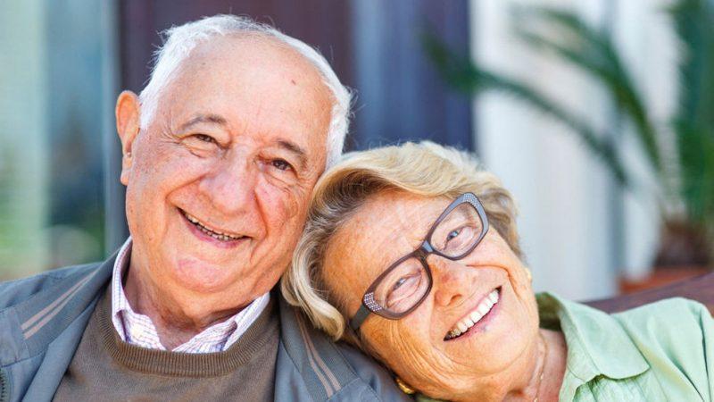 """Anap, Confartigianato Enna: """"Più Sicuri Insieme"""" la campagna a tutela degli anziani"""
