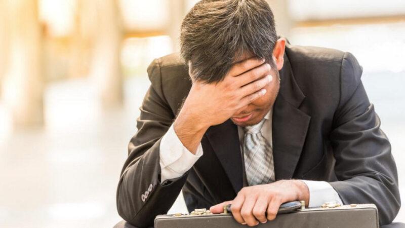 """CNA: """"Grave segnalare le imprese che chiedono la moratoria in centrale rischi"""""""