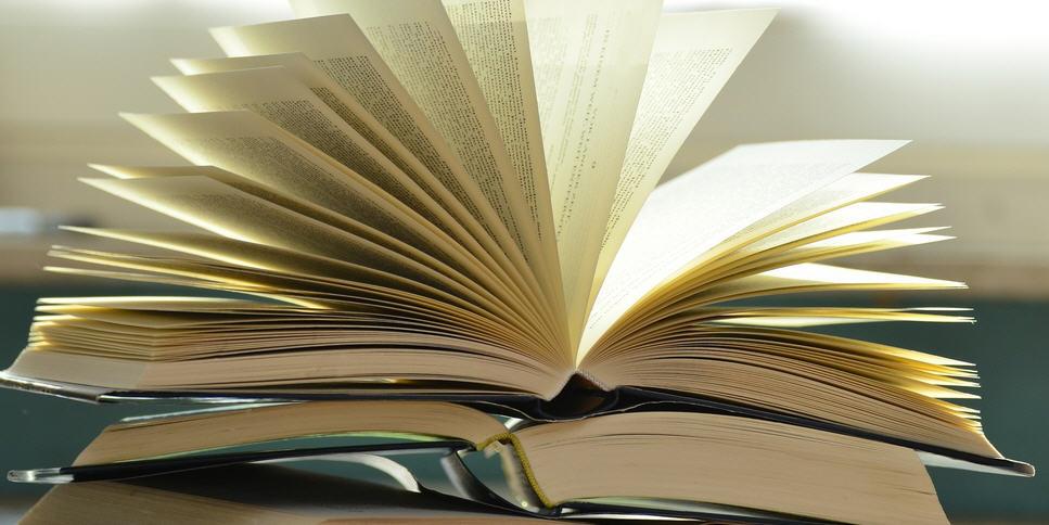 """Enna – """"Quarta di Copertina"""" rassegna letteraria dall'1 luglio al 3 agosto"""