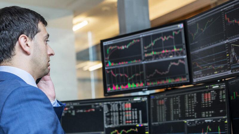 Come investire in borsa oggi: consigli, suggerimenti e strategie