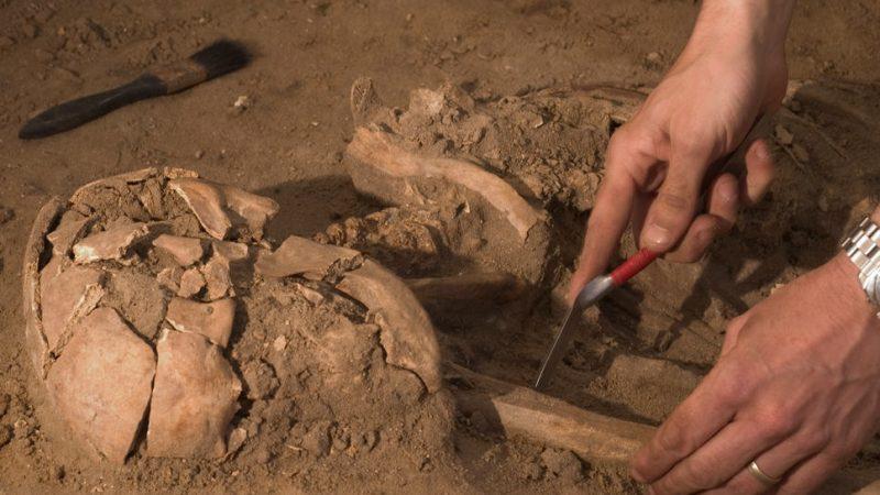 Piazza Armerina – Rassegna archeologica con quattro appuntamenti dedicati ai siti meno conosciuti