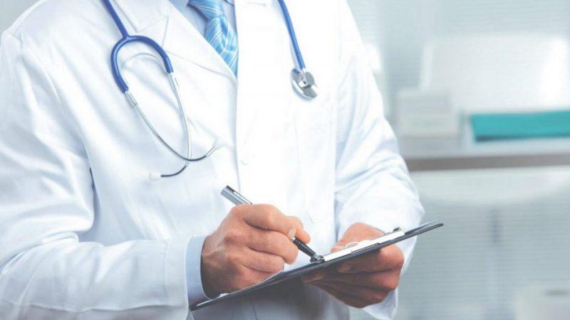 ASP Enna. Concorso pubblico per 43 posti dirigente medico vari profili