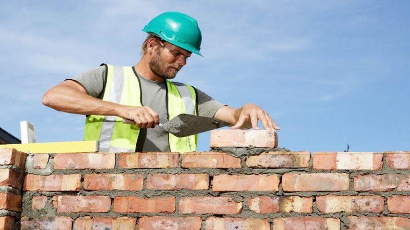 Costruzioni, CNA: continua il caro materie prime.