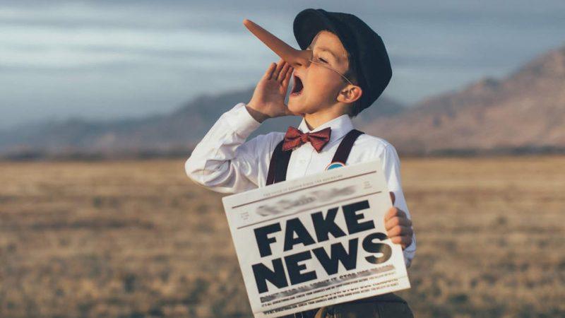 Fake news e vaccino: continua la diffusione di notizie false ma  in ballo c'è la nostra vita