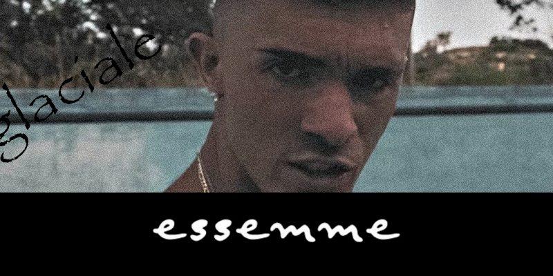 Domani, domenica 29 agosto, esce il nuovo singolo dell'artista piazzese Essemme