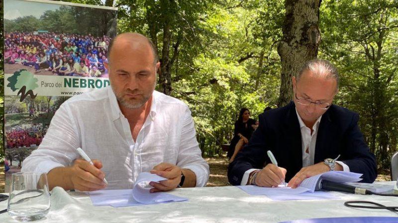 Unpli Sicilia e Parco dei Nebrodi rilanciano l'intesa puntando su turismo sostenibile, nuovi itinerari ed eventi culturali