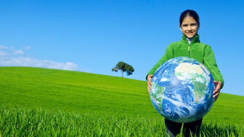 Piazza Armerina – Legambiente Percorsi di educazione civica e di consapevolezza ambientale per le scuole