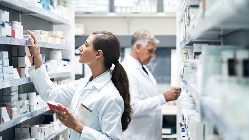 Avviata la vaccinazione nelle farmacie in provincia di Enna
