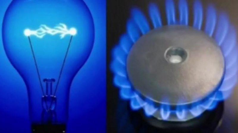 Offerte luce e gas: le tariffe energetiche migliori sono sul mercato libero?