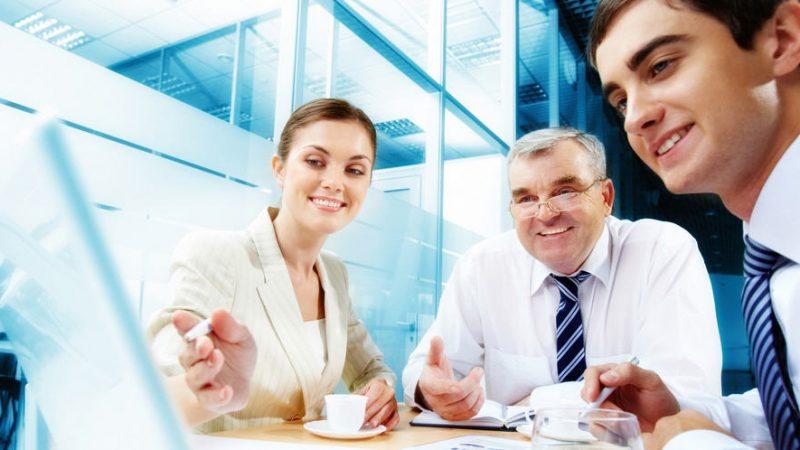 """CS """"Forum 2030 Enna"""", oggi incontro degli aderenti alla Camera di Commercio"""