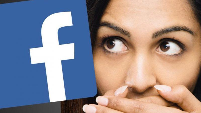 Piazza Armerina – Il sindaco Cammarata si sfoga su Facebook. Forse meglio un dibattito pubblico.