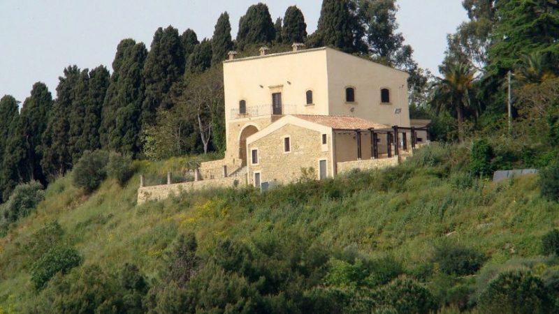 Villa Zagaria. Nasce un nuovo campo studio per la tutela degli ecosistemi naturali