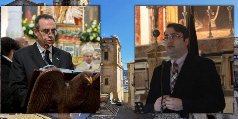 Diocesi di Piazza Armerina – Nuovo assetto Coordinamento Diocesano Confraternite