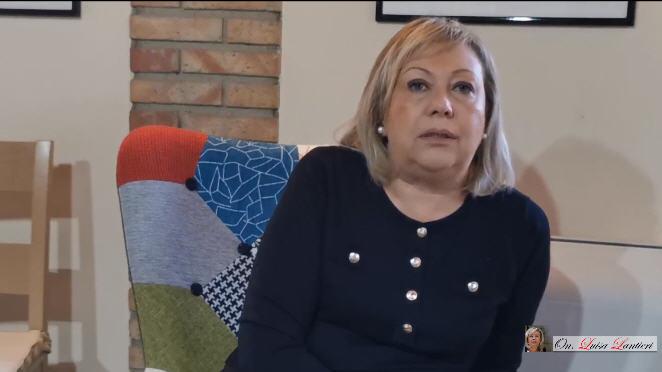 Sanità Ennese – L'On. Luisa Lantieri ci aggiorna sulle ultime notizie [VIDEO]