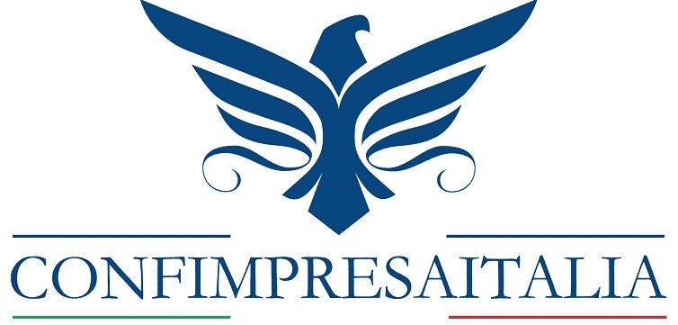 "Enna: costituita ""ConfimpresaItalia"". Presidente Giuseppe Maenza"