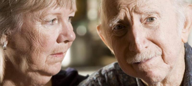 Aidone – Seminario medico sulla demenza senile