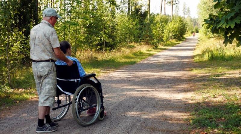 """Caltagirone – Approvato il piano """"Dopo di noi"""". Oltre 175mila euro per migliorare la qualità della vita dei disabili"""