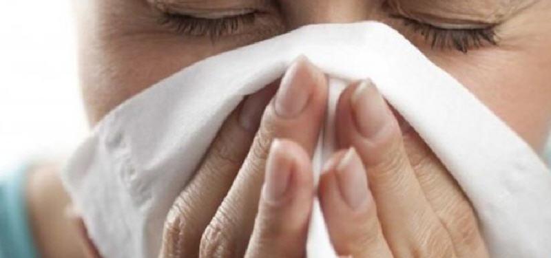 Lotta all'influenza. Giappone: approvato un farmaco superpotente