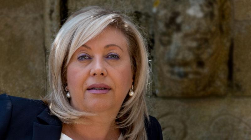 """L'on. Luisa Lantieri interviene sulla polemica Casalotto: """"nessuno ha voluto mettere in dubbio l'operato del sindaco"""""""