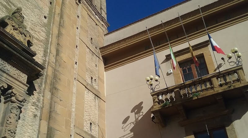 """Piazza Armerina – L'amministrazione comunale: """"comportamento scorretto dei sindacati"""""""