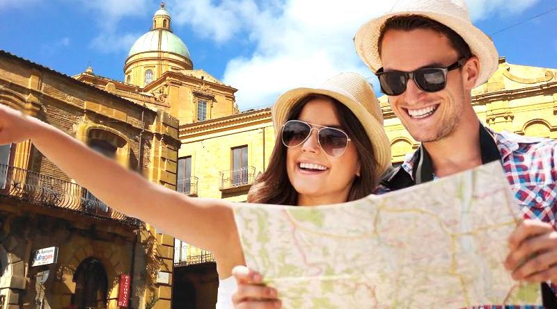 CNA ENNA: le linee strategiche sul turismo della Regione bistrattano l'ennese