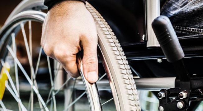 Istituito l'osservatorio regionale sulla condizione delle persone con disabilità