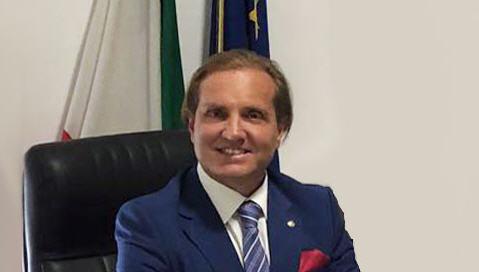 Sicilia: Confimpresaitalia favorevole alla proposta di Musumeci di di accorpamento di Irfis, Ircac e Crias.