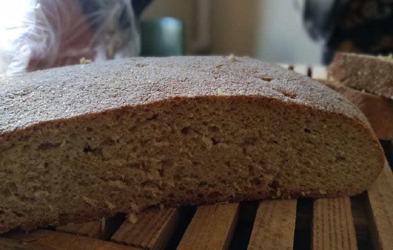 Oggi si festeggia il pane a Valguarnera con centinai di Alpini e i loro cori [VIDEO]