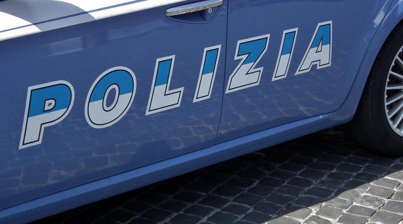 Droga, operazione all'alba della Polizia di stato: arresti a Leonforte