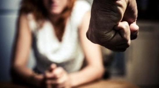 Violenza di genere. Predisposti i primi avvisi dell'Assessorato Regionale delle Politiche Sociali