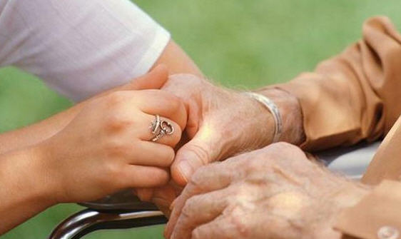 ASP Enna. Formazione per la gestione della demenza e dei disturbi del comportamento.