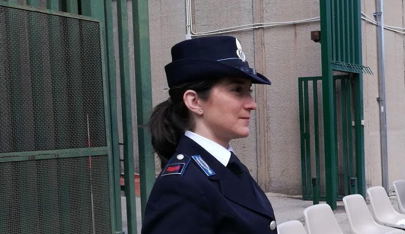Festeggiato al carcere di Piazza Armerina il 201°anno della nascita del corpo di Polizia Penitenziaria