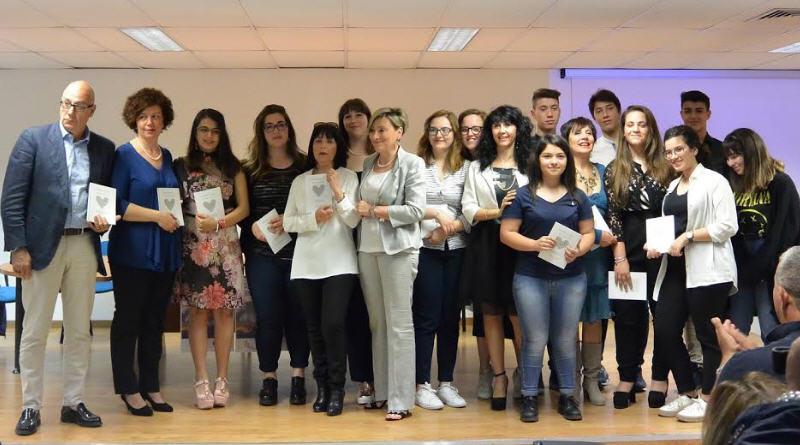 ASP Enna. Donazione organi: iniziativa in memoria di Danilo Di Majo