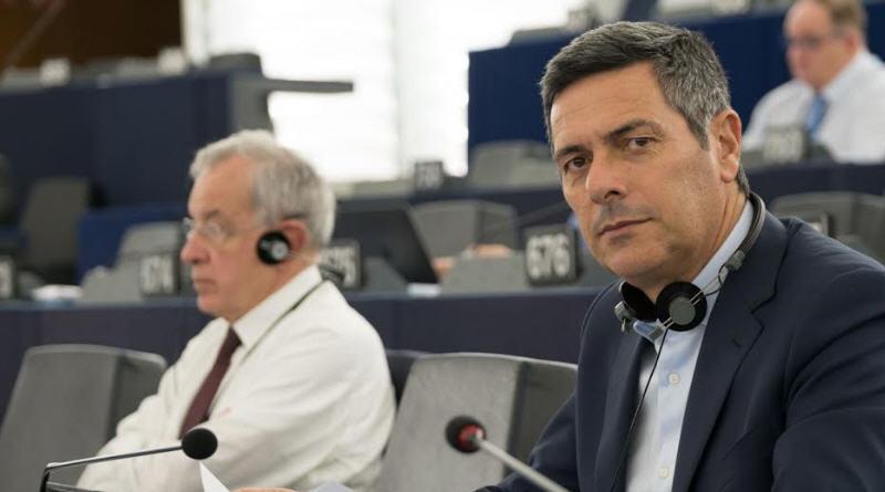 """La Via (FI/PPE): """"No alla ri-nazionalizzazione della Pac"""