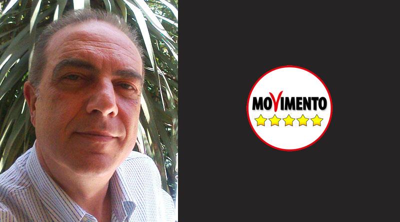 Piazza Armerina, Elezioni comunali – Intervista al Candidato Giuseppe Maniscalco [video]