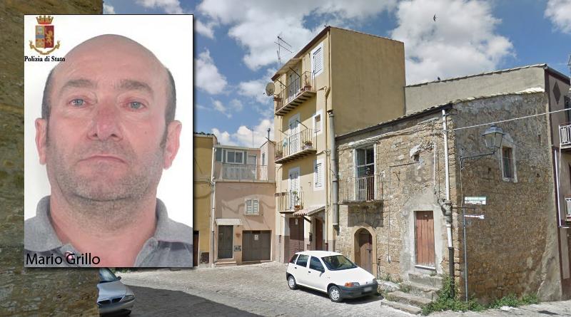 Piazza Armerina – L'accoltellamento dell'artigiano Enrico Coco: alla base della lite solo un dissidio su alcuni lavori