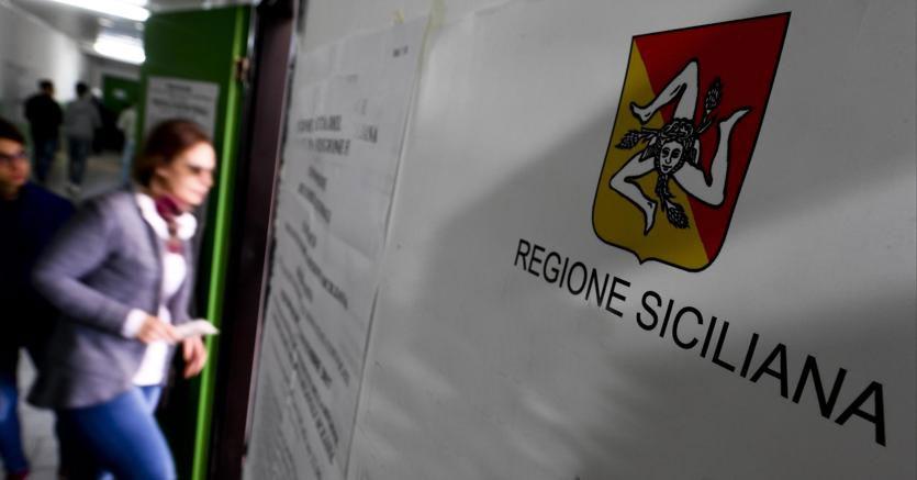 Finanziaria siciliana: previste delle rette per le donne vittime di violenza.