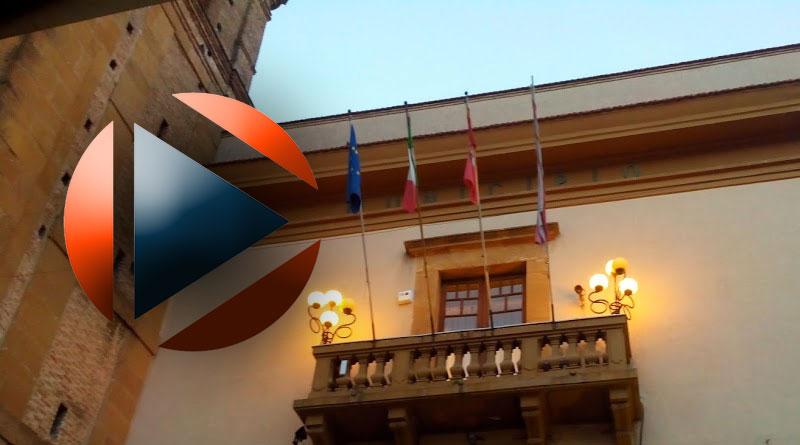 Il sindaco Filippo Miroddi chiede visibilità a StartNews.
